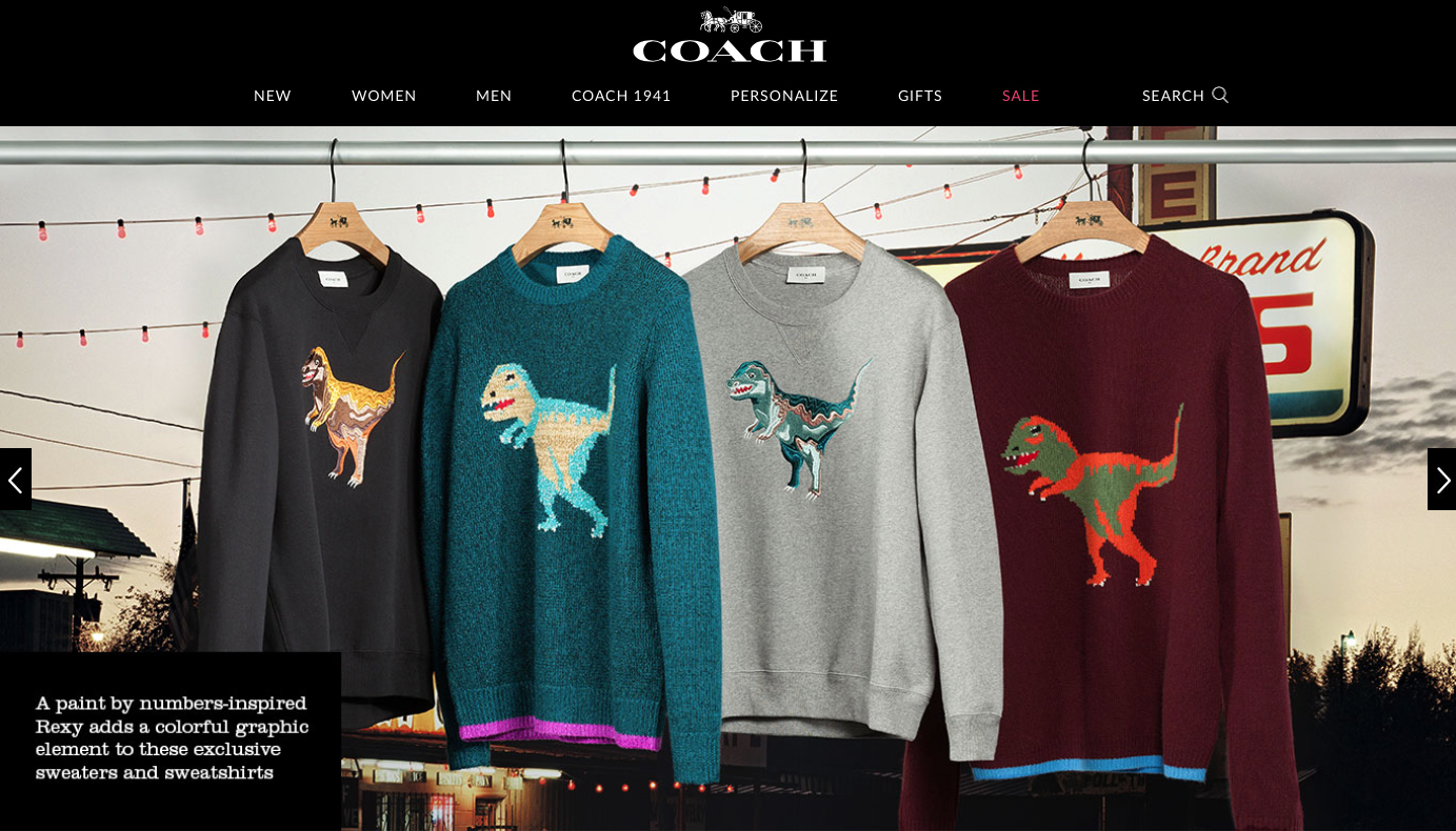 coach_01.jpg