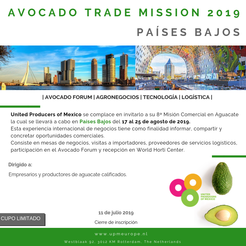 AVE TRADE MISSION - NEW (1).png