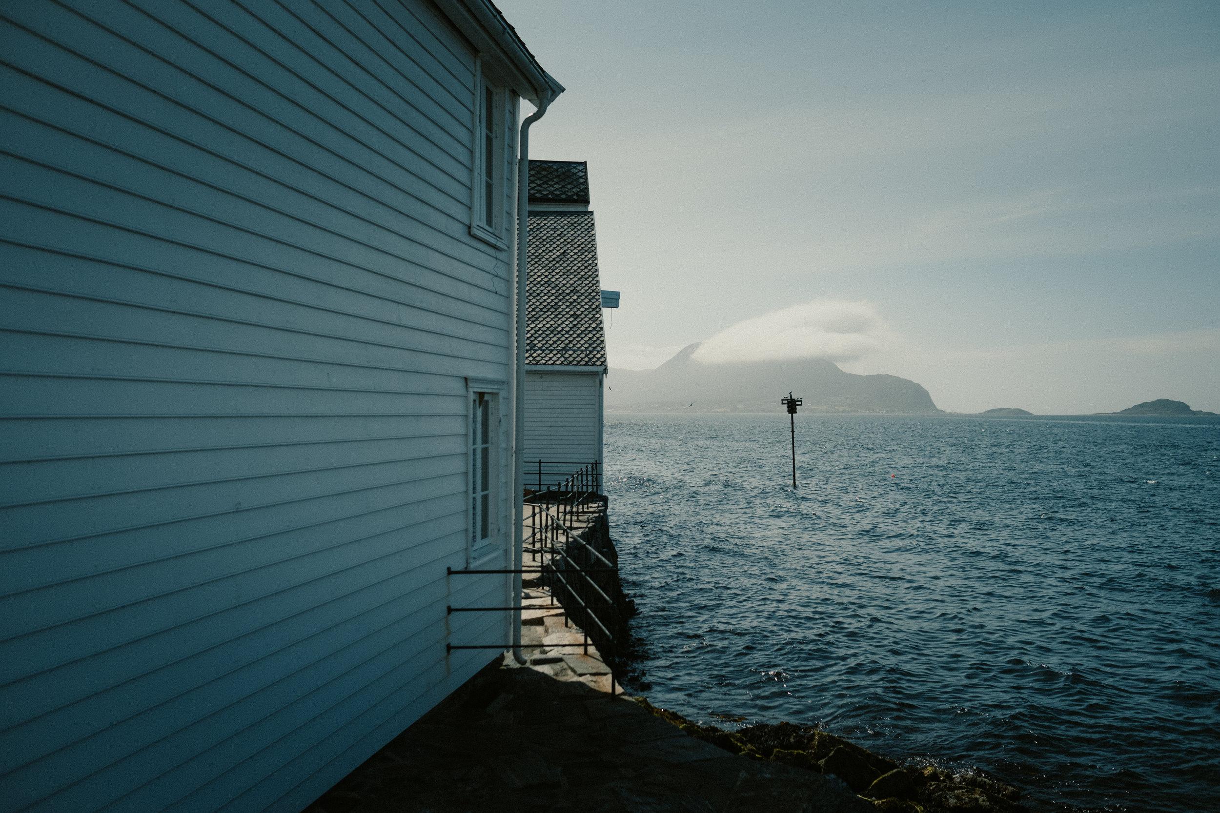 NORWAY_0613_2016_DSCF3066_CC.jpg