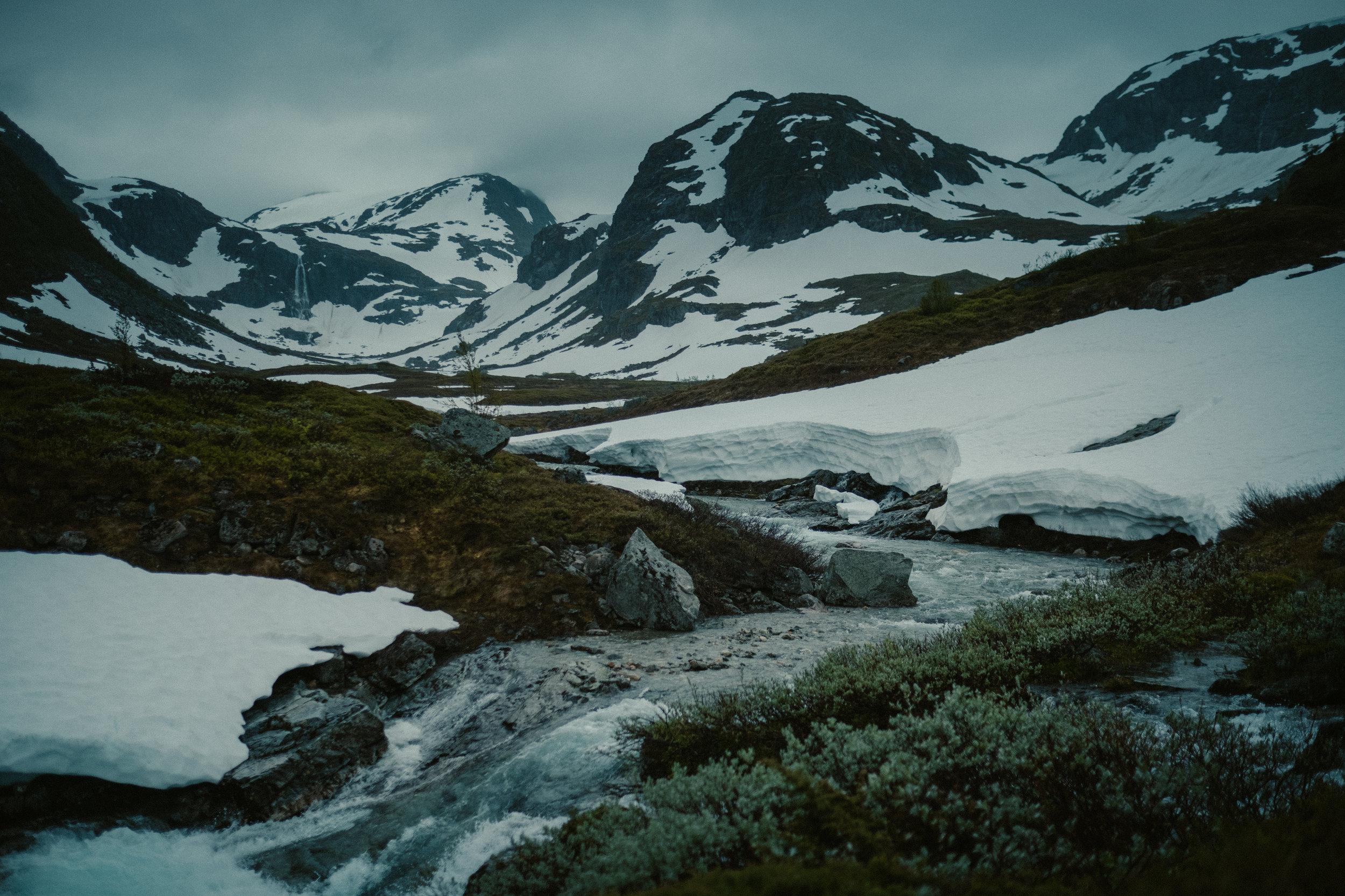 NORWAY_0615_2016_DSCF4633_CC.jpg