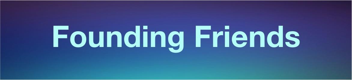 FoundingFriends