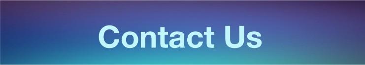 Contact Us - The Nail Snail