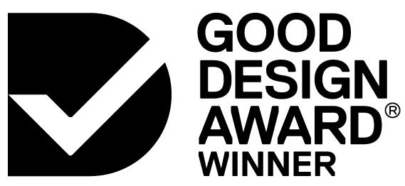 Good Design Award Winner Logo - The Nail Snail