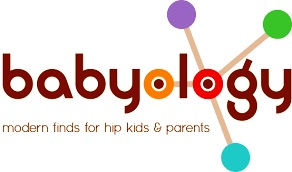 Babyology+Logo+Nail+Snail