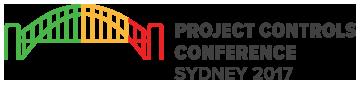 ppc2017-logo.png