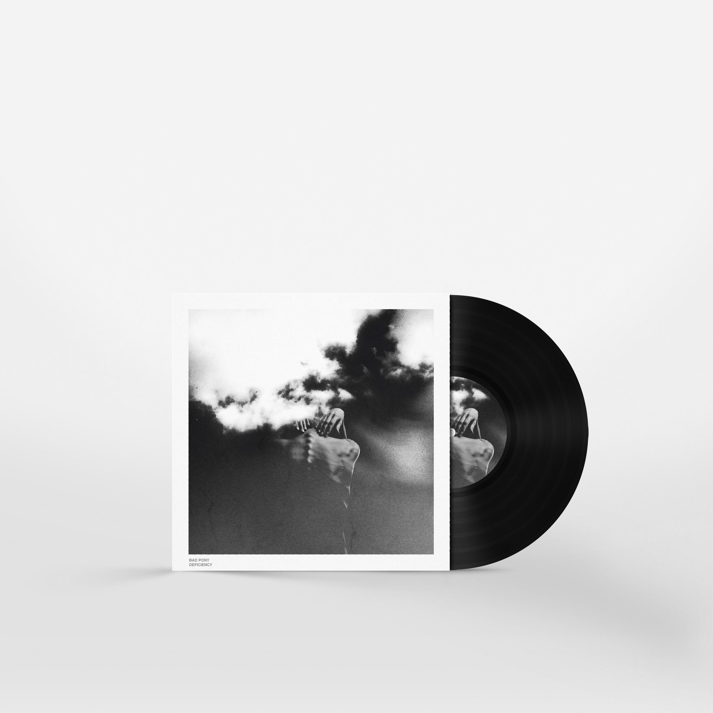 Vinyl-Disc-Mockup.jpg