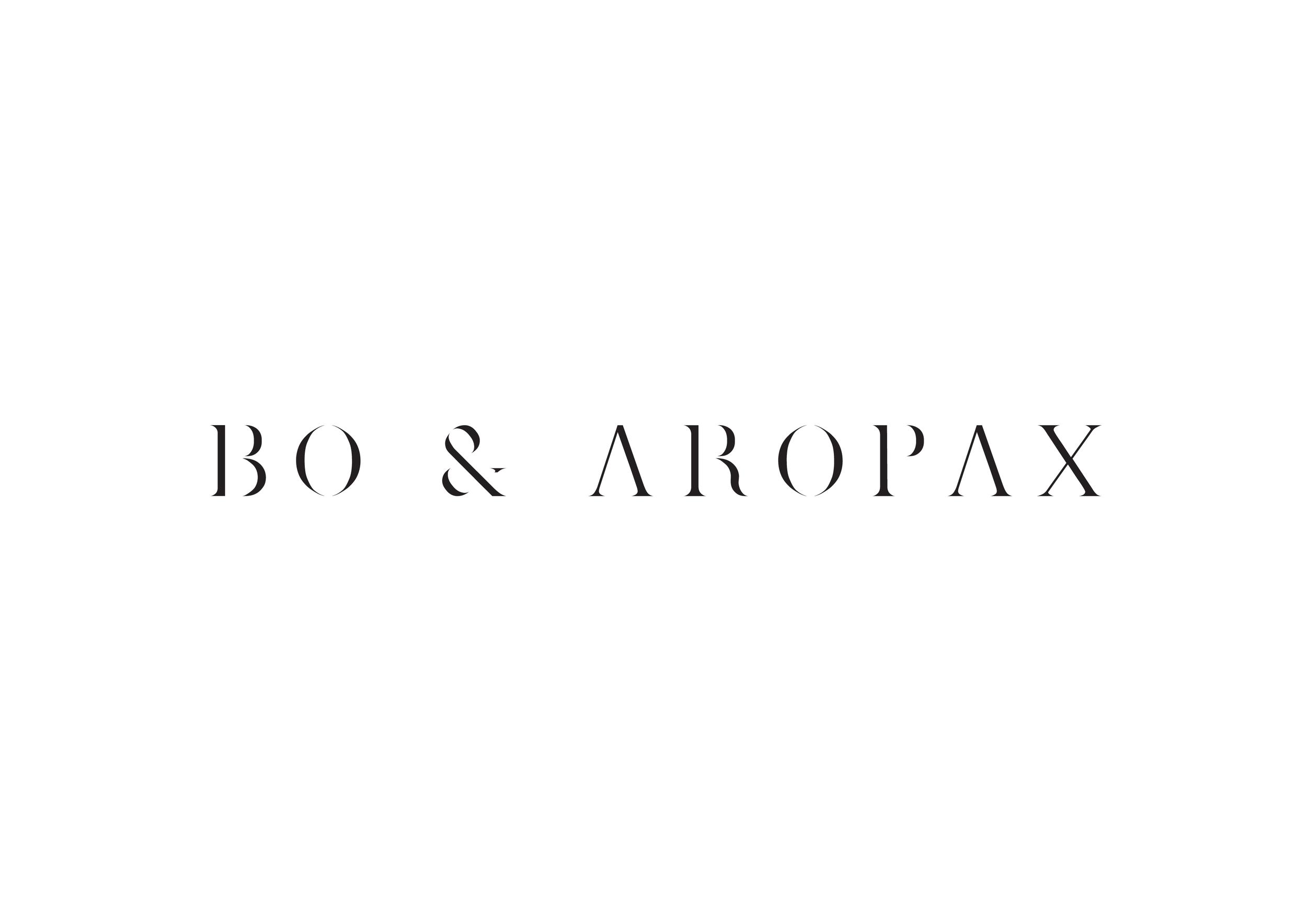 logo_web_positive.png
