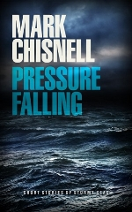 Pressure Falling - Graphic Project Very Small.jpg