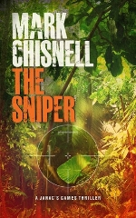 The Sniper - Graphic Project Very Small.jpg