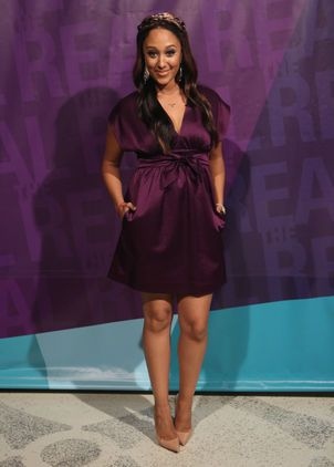 Tamera Wrap Dress.jpg