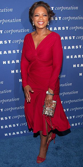 oprah wrap.jpg