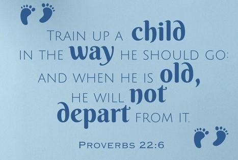 Image courtesy of divinewalls.com