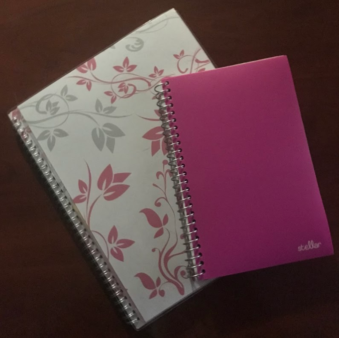 Blue Sky Planners have been my go-to for the last three years, and I love them.