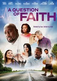 jasminectate.com. Real World Blog Netflix 2018. A Question of Faith .jpeg