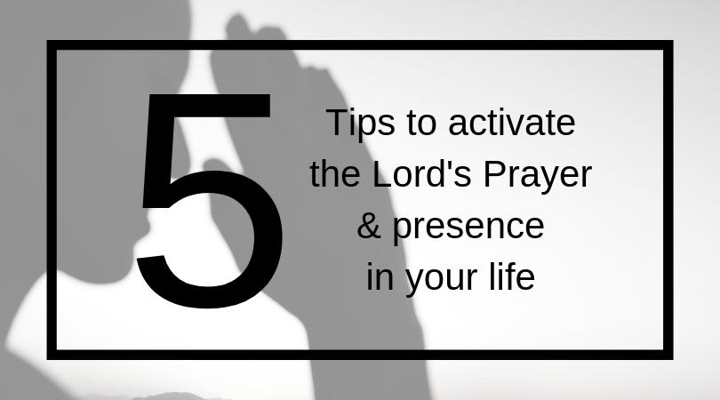 Pray2.png