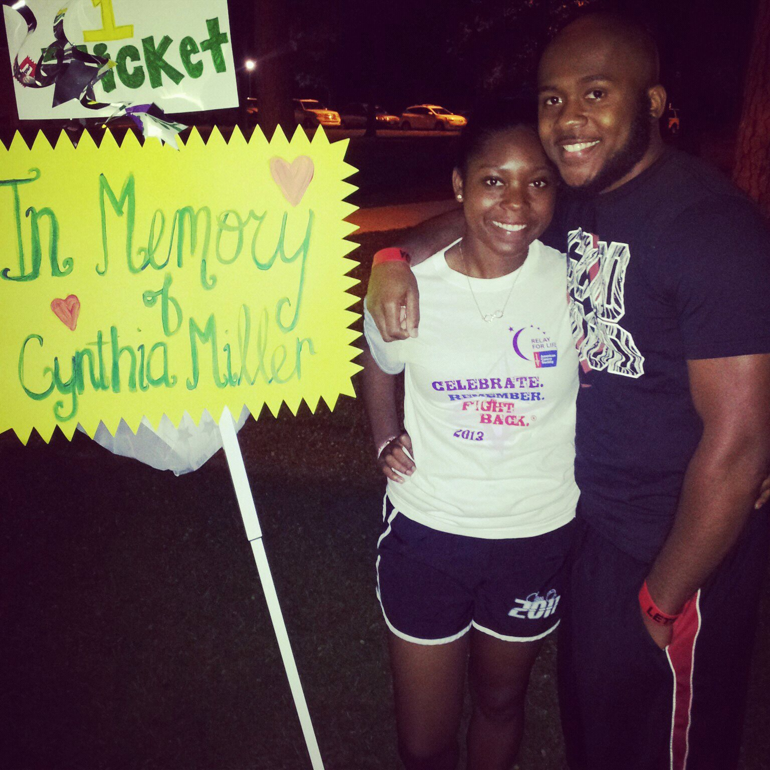 jasminectate.com.colleges against cancer. southeastern louisiana university .jpg