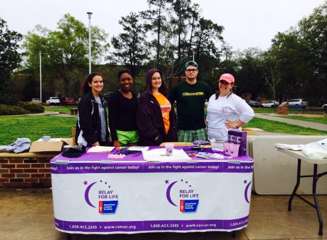 jasminectate.com.colleges against cancer. southeastern louisiana university 3.PNG