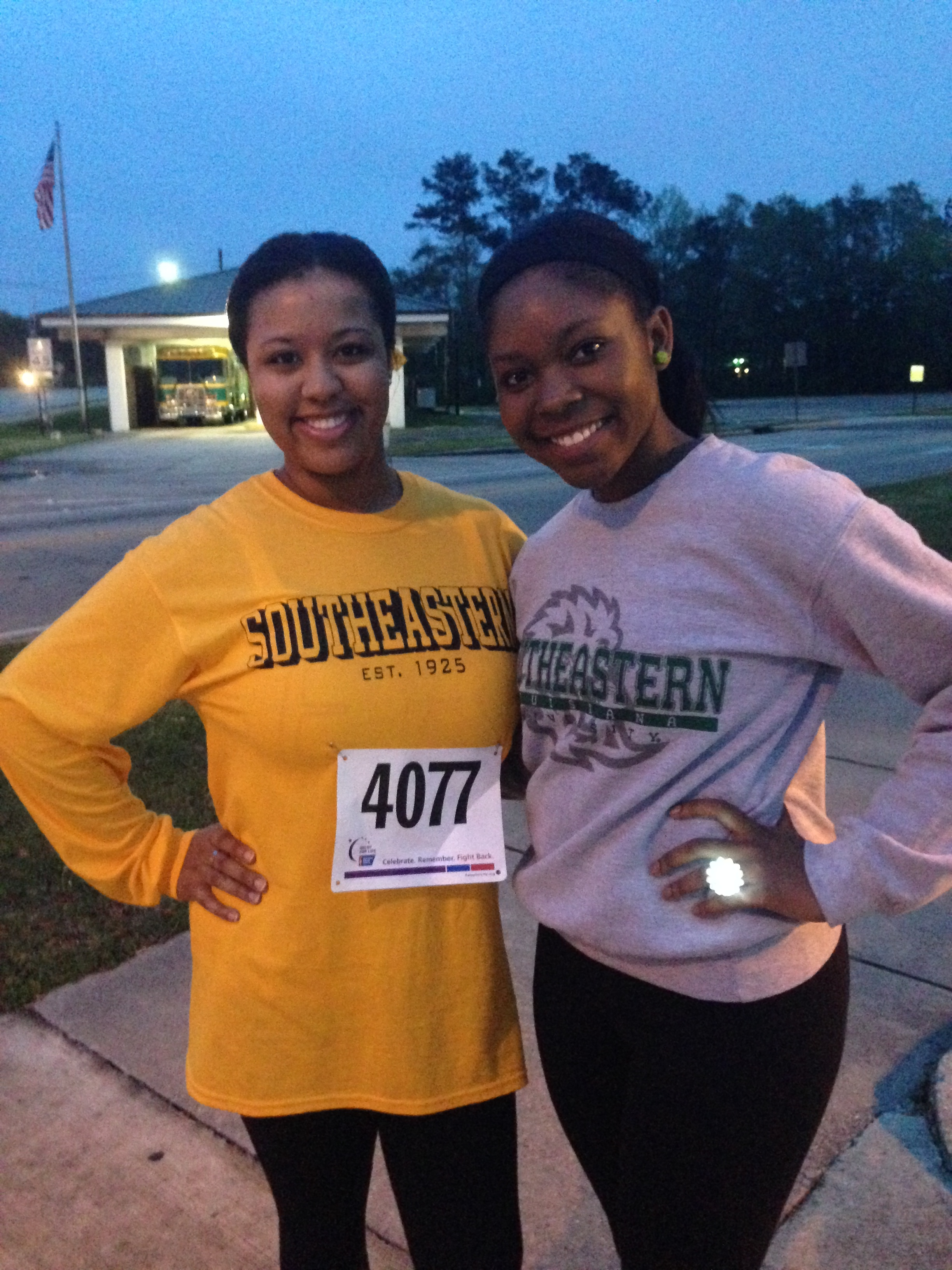 jasminectate.com.colleges against cancer. southeastern louisiana university 2.JPG
