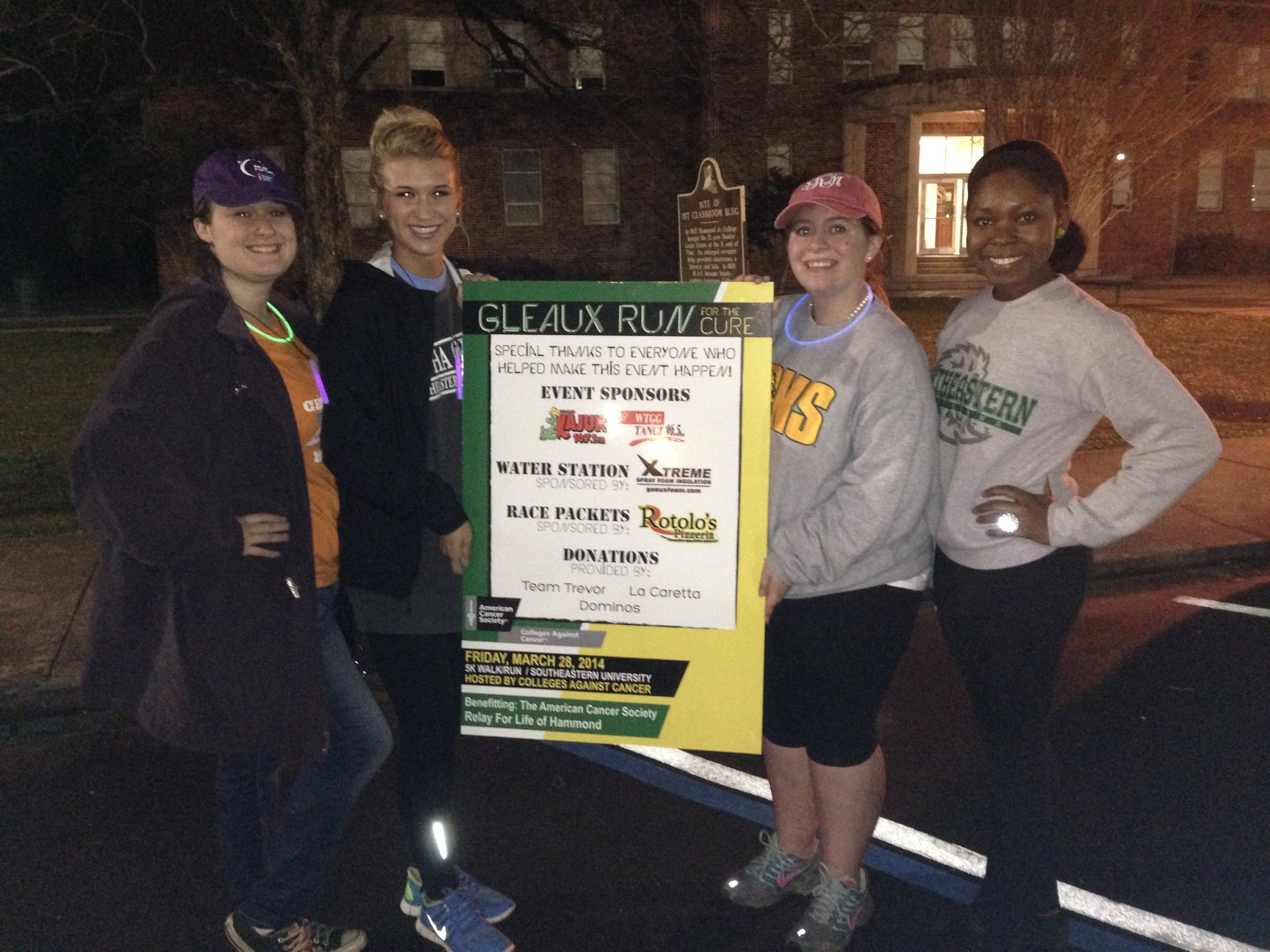 jasminectate.com.colleges against cancer. southeastern louisiana university 4.JPG