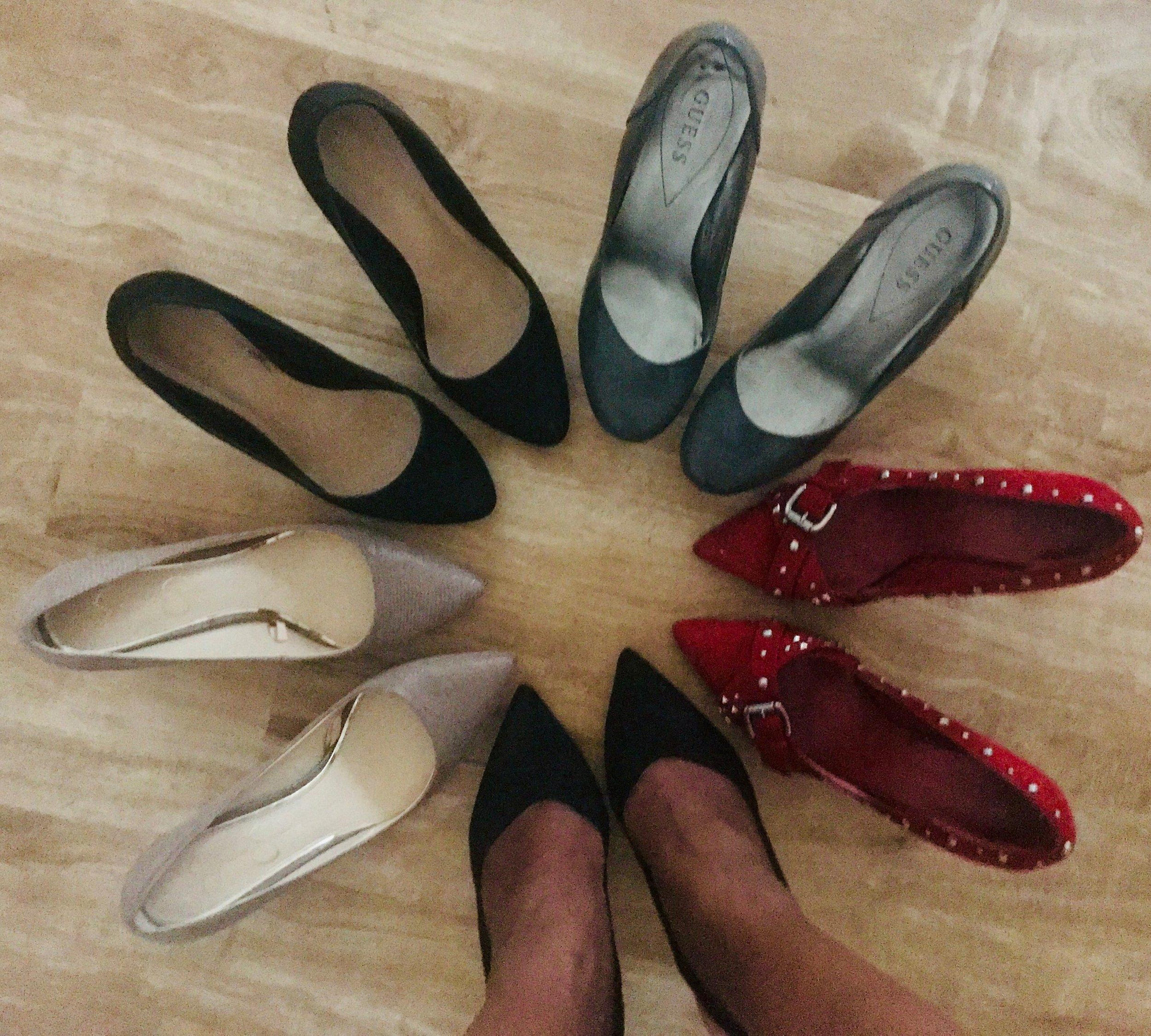jasminectate.com.real+world+blog.heels2.jpg