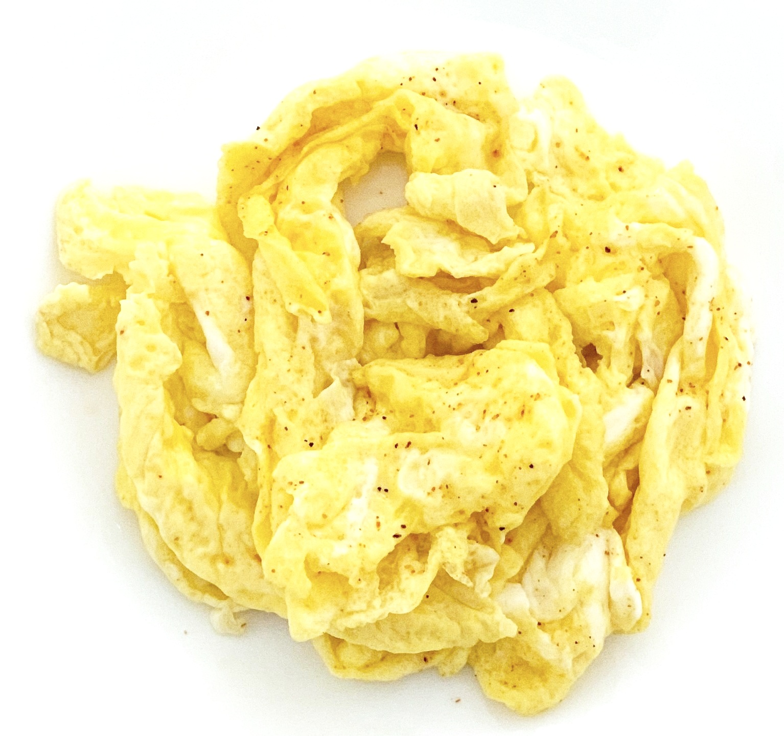 2 Jasmine C. Tate. jasminectate.com. Country Crock. Plant Butter. Olive Oil. Scrambled Eggs. Product Review.JPG