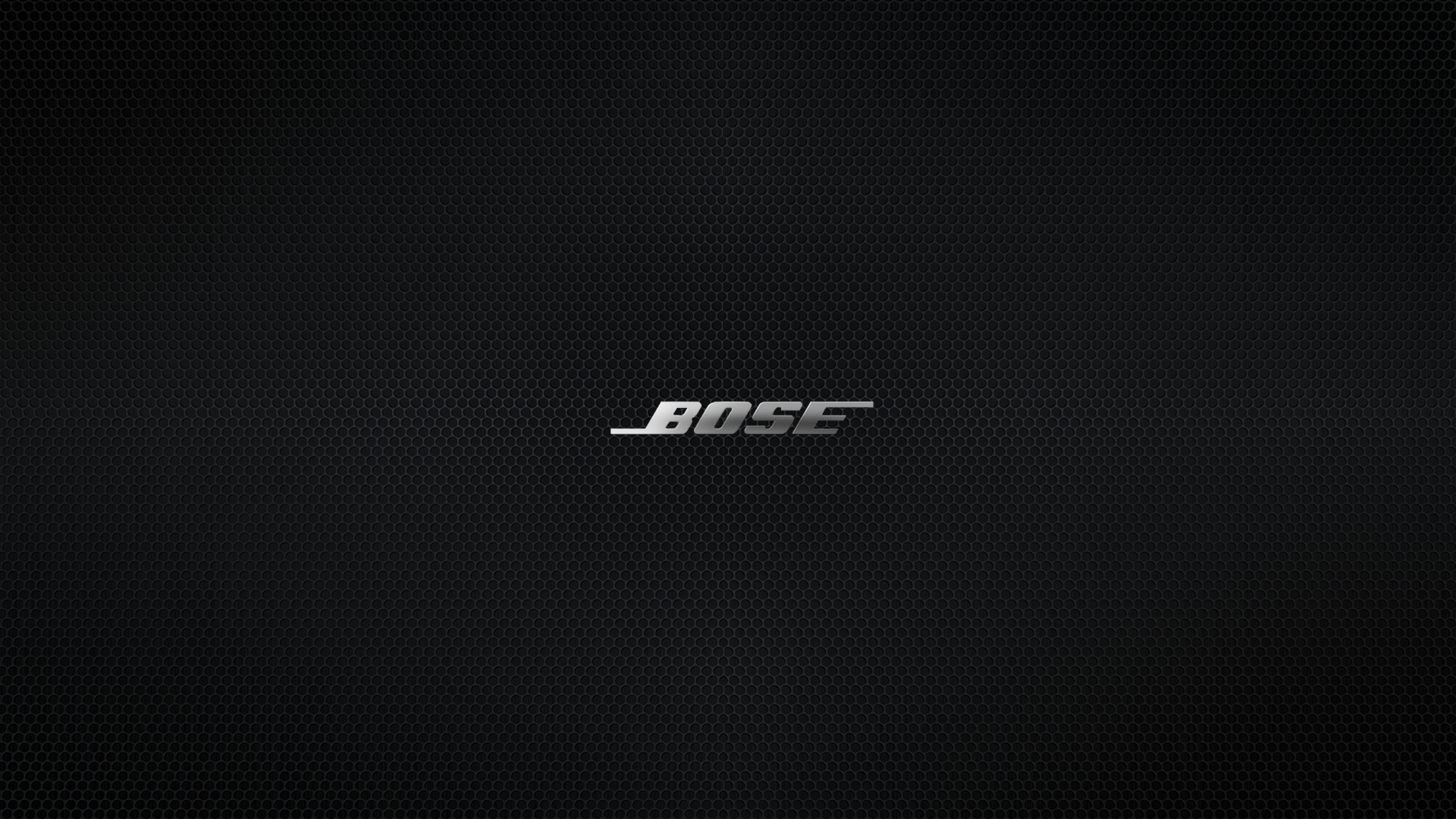 bose_10.jpg