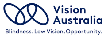 Vision Aus.png