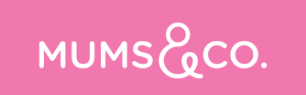 Mums and Co.png