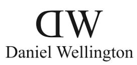 Daniel Wellington Logo.png