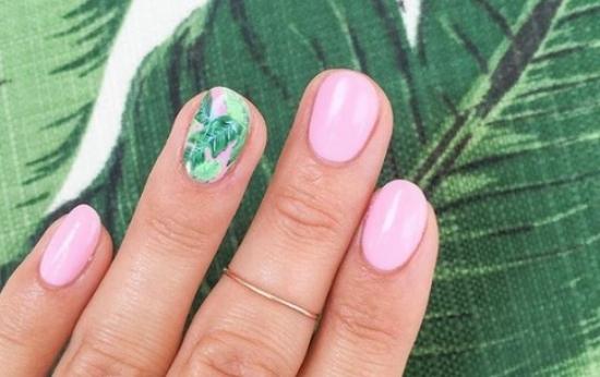 summer nails new.jpg