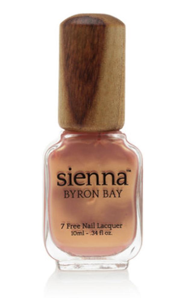 Sol by Sienna Byron Bay