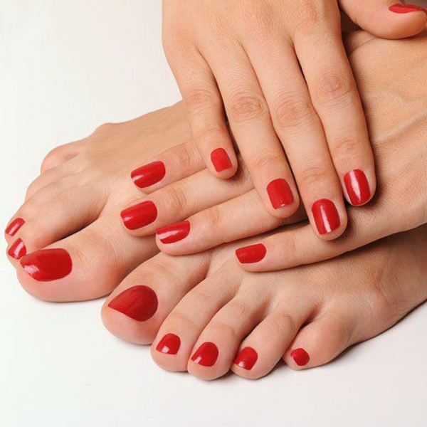 manicure-pedicure-0-1494110881.jpg
