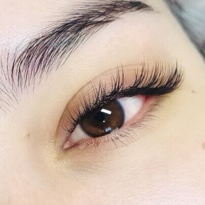 Eyelash Extension 3.png