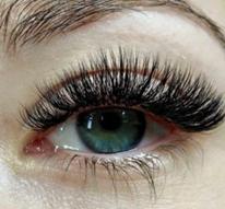Eyelash Extension 4.png