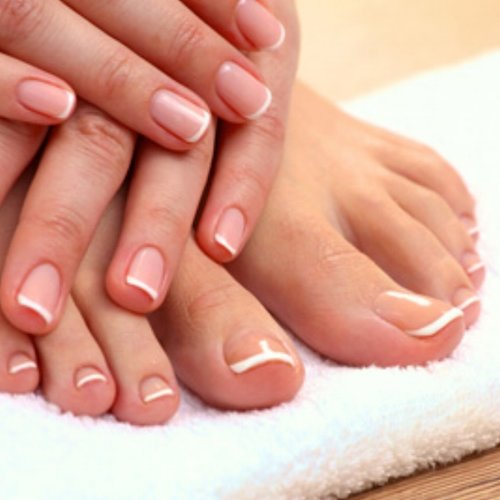 Grand-Wellness-Pedicure-Manicure-Brantford-Ontario.jpg