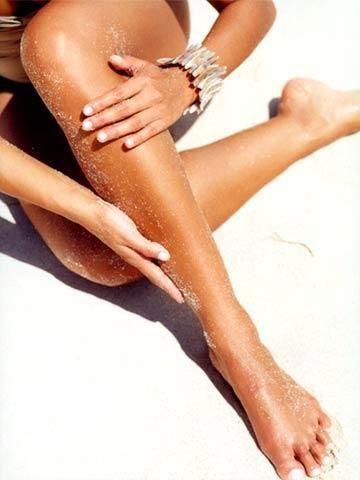 mobile spray tan melbourne
