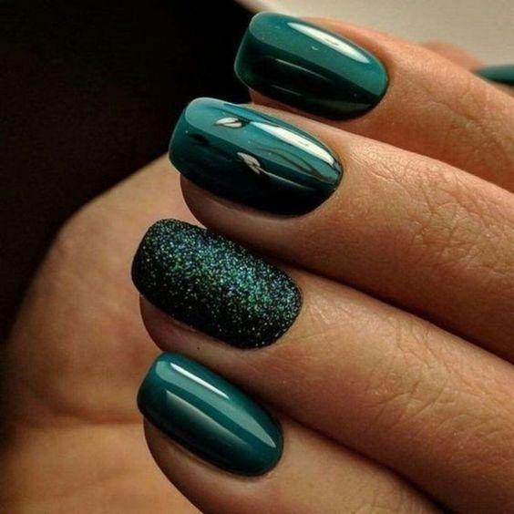 Nails 3.jpg