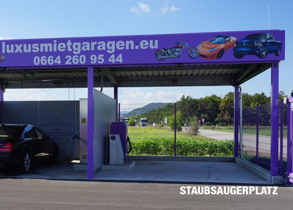 K_Staubsaugerplatz.jpg