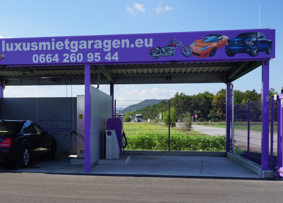 K_Staubsaugerplatz.PNG