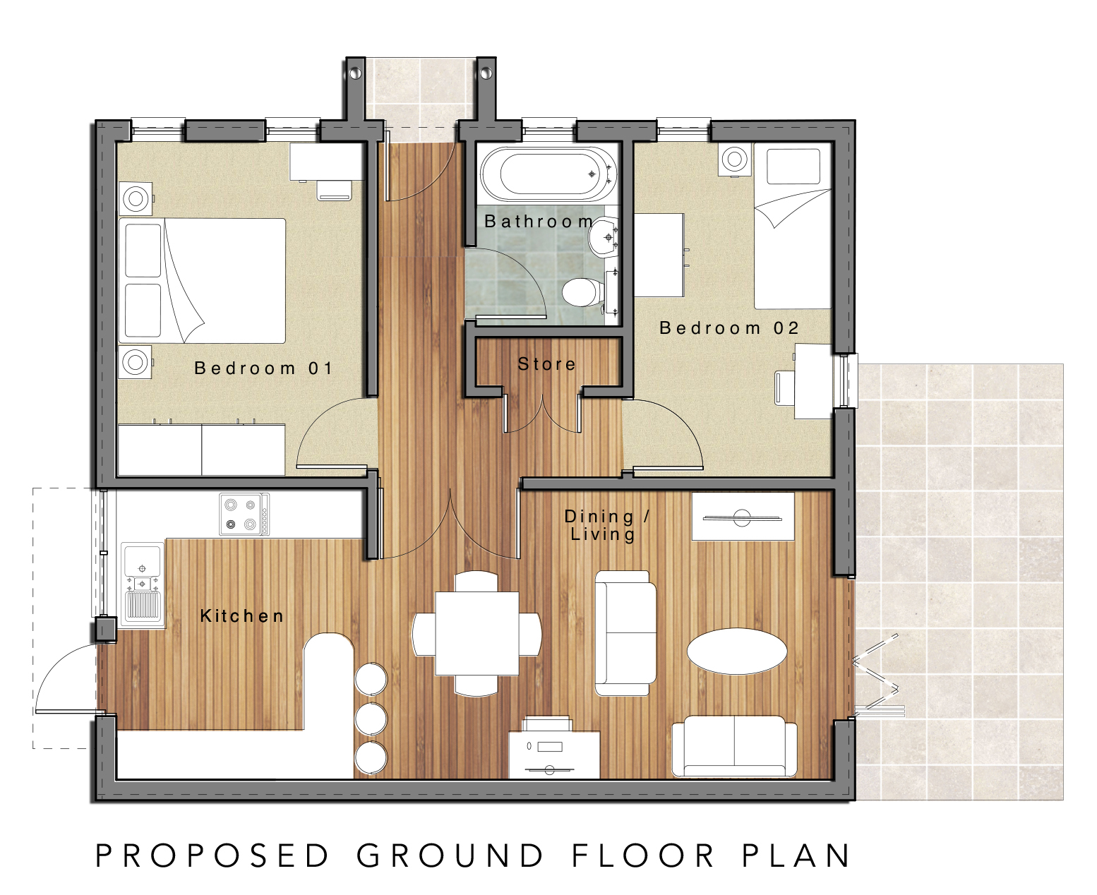 A210 - ground floor plan.jpg