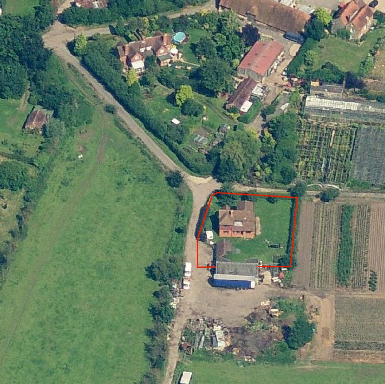 A210 aerial View.jpg