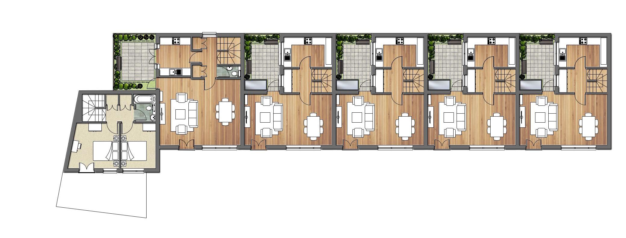 A173-Conyer's Road - Floor Plans 2.jpg