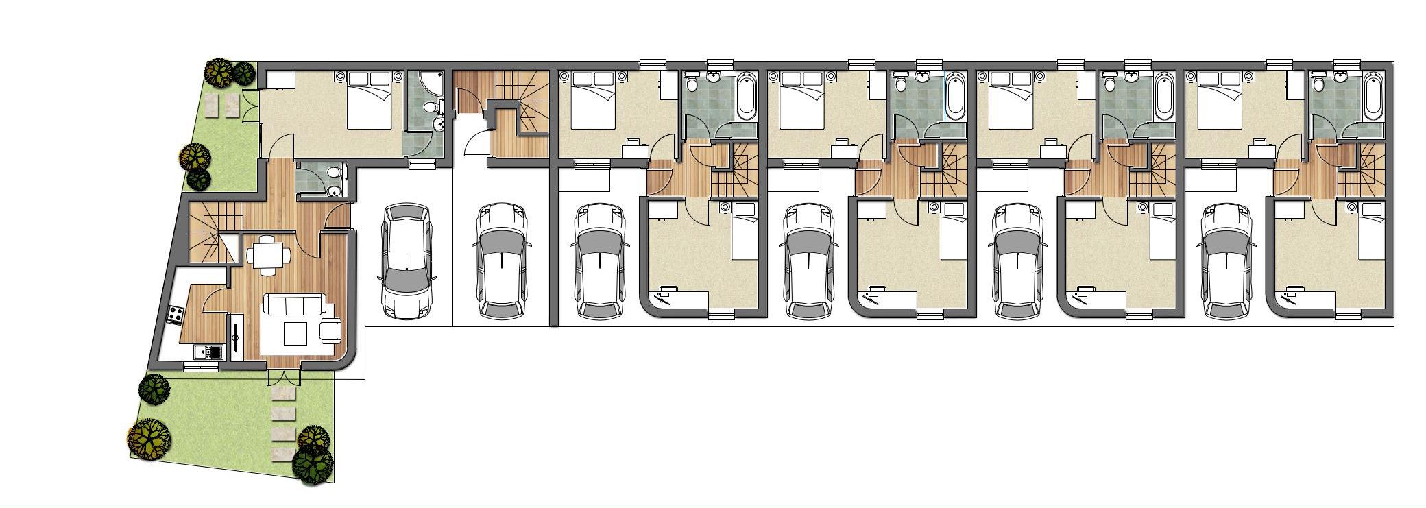 A173-Conyer's Road - Floor Plans 1.jpg