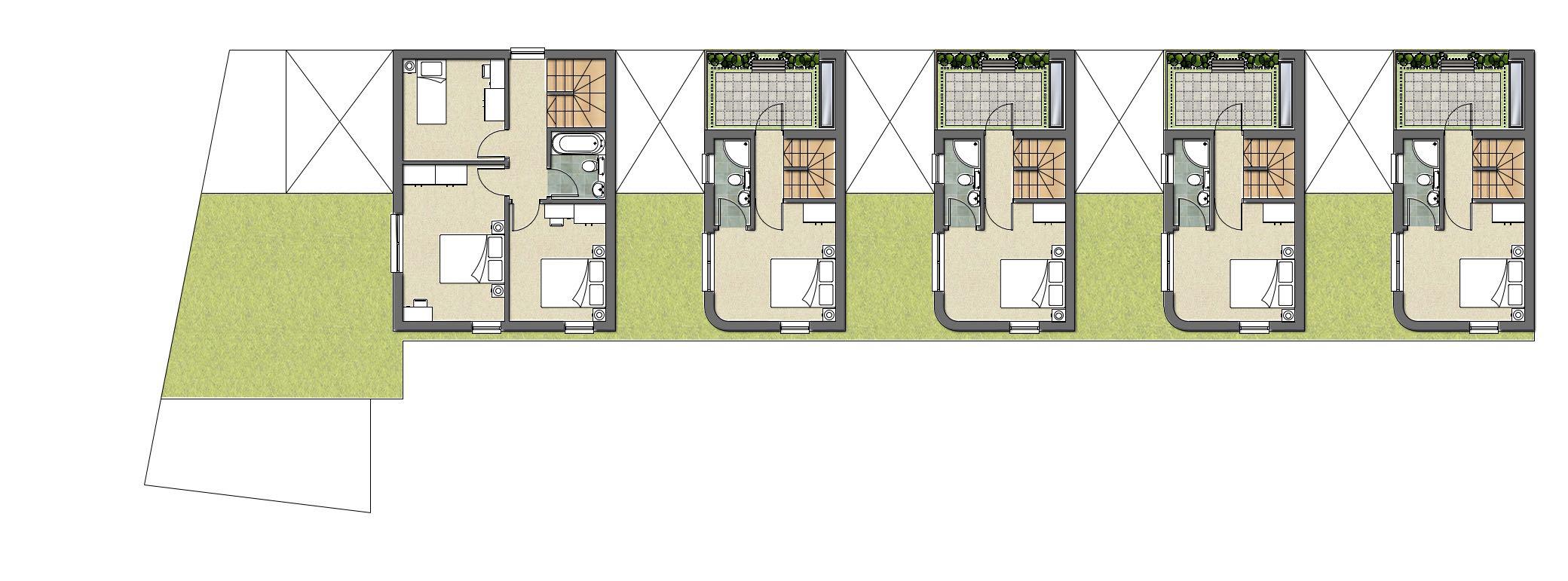 A173-Conyer's Road - Floor Plans 3.jpg