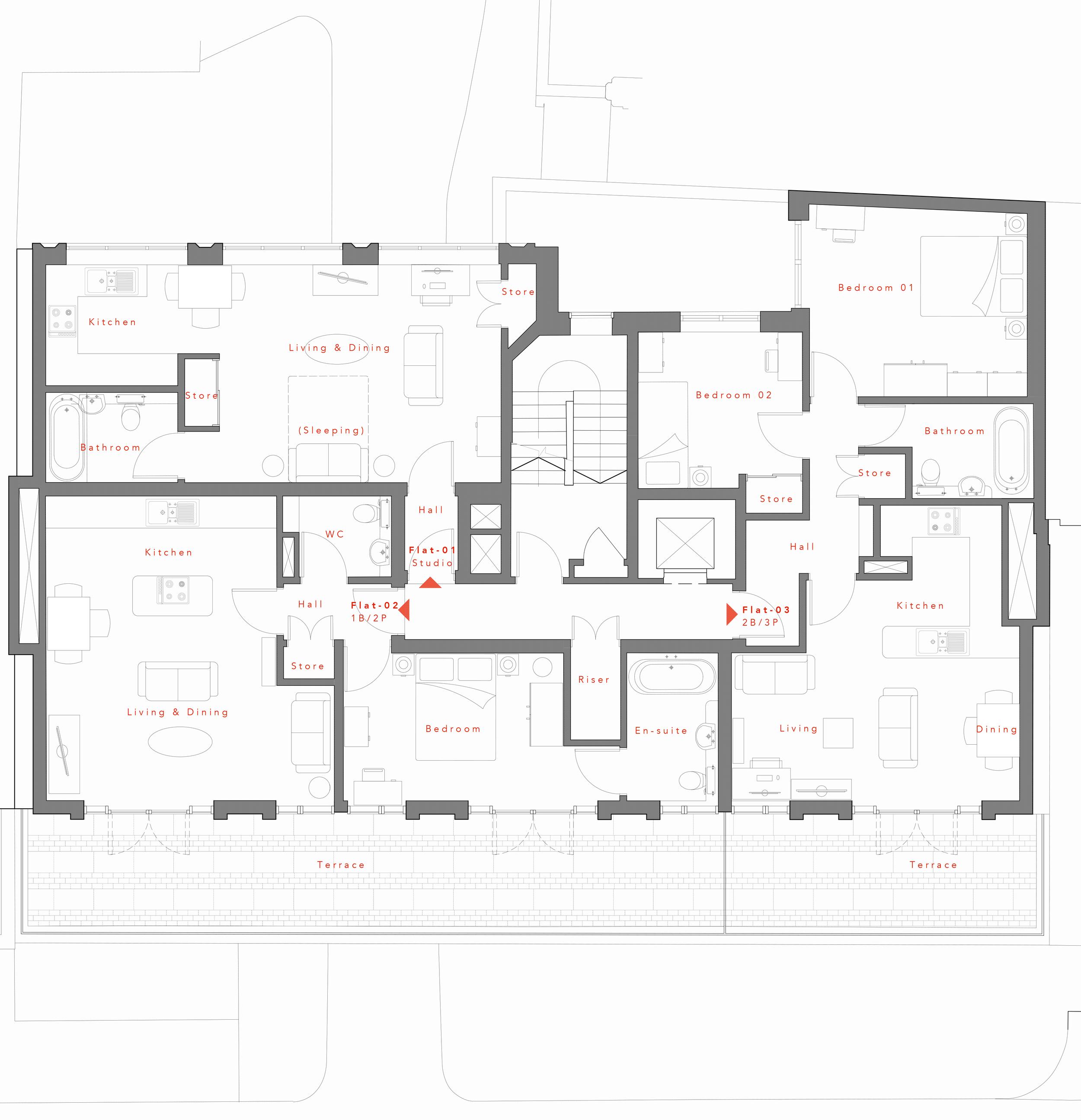 A219-option-03-5th Floor.jpg