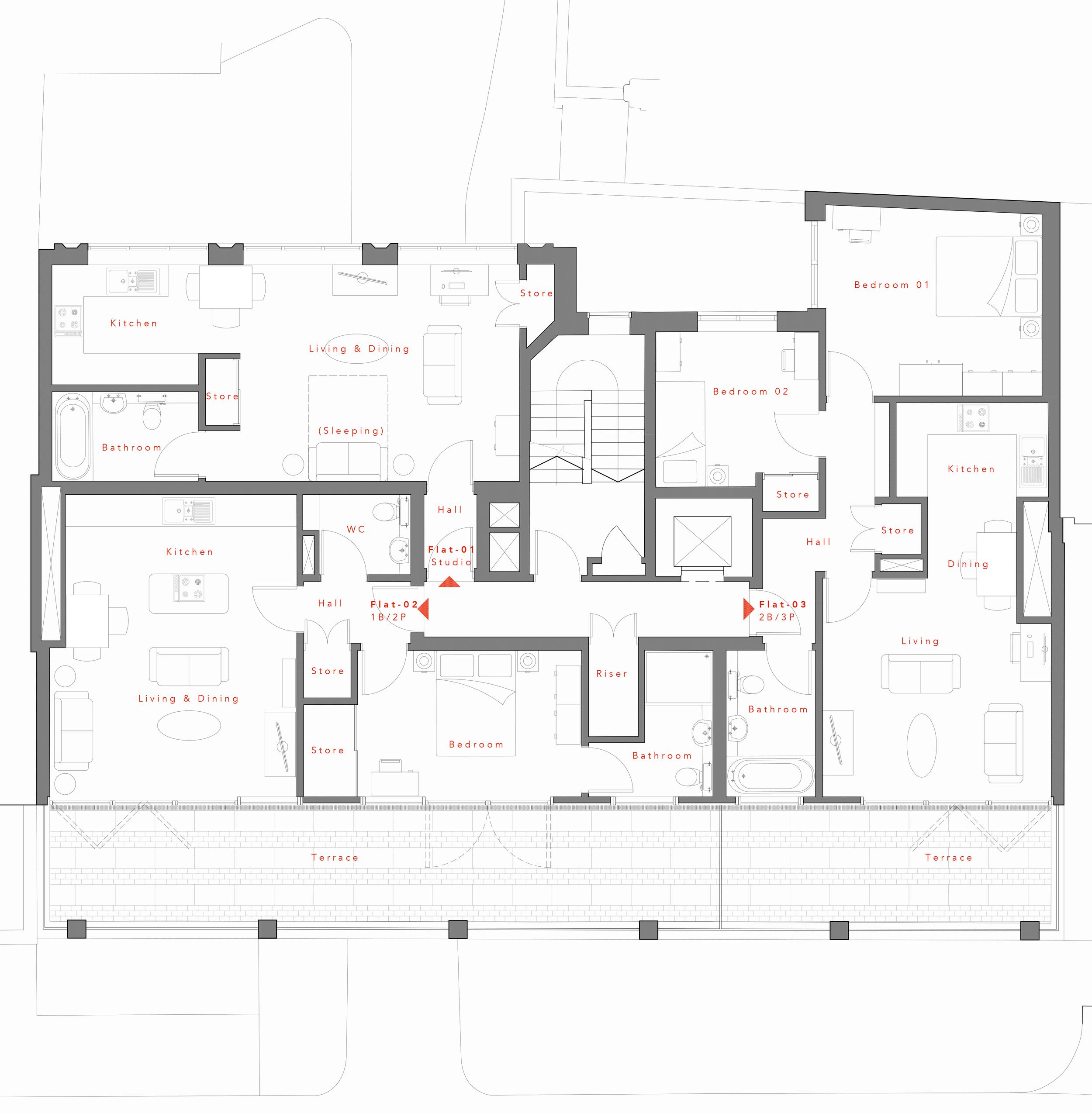 A219-option-01-5th floor.jpg