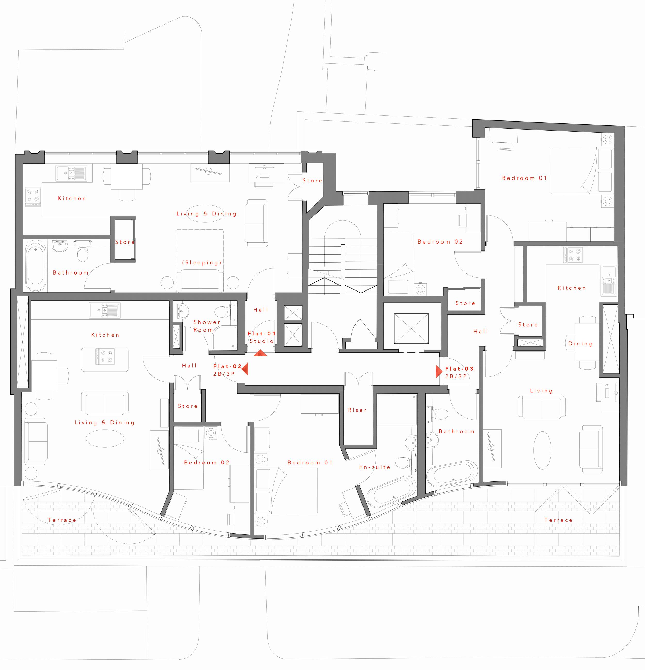 A219-option-02-5th floor.jpg