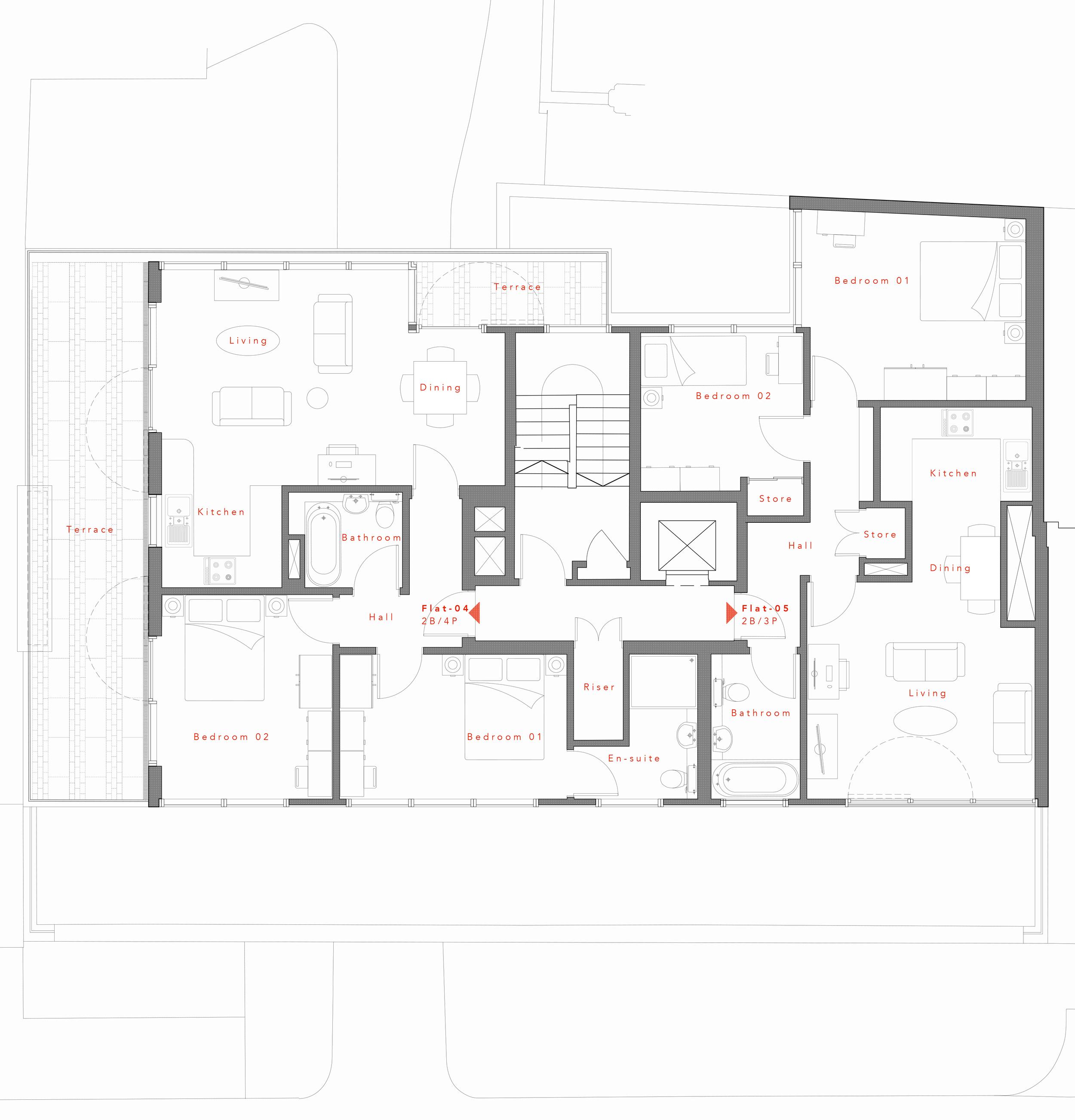 A219-option-01-6th floor.jpg
