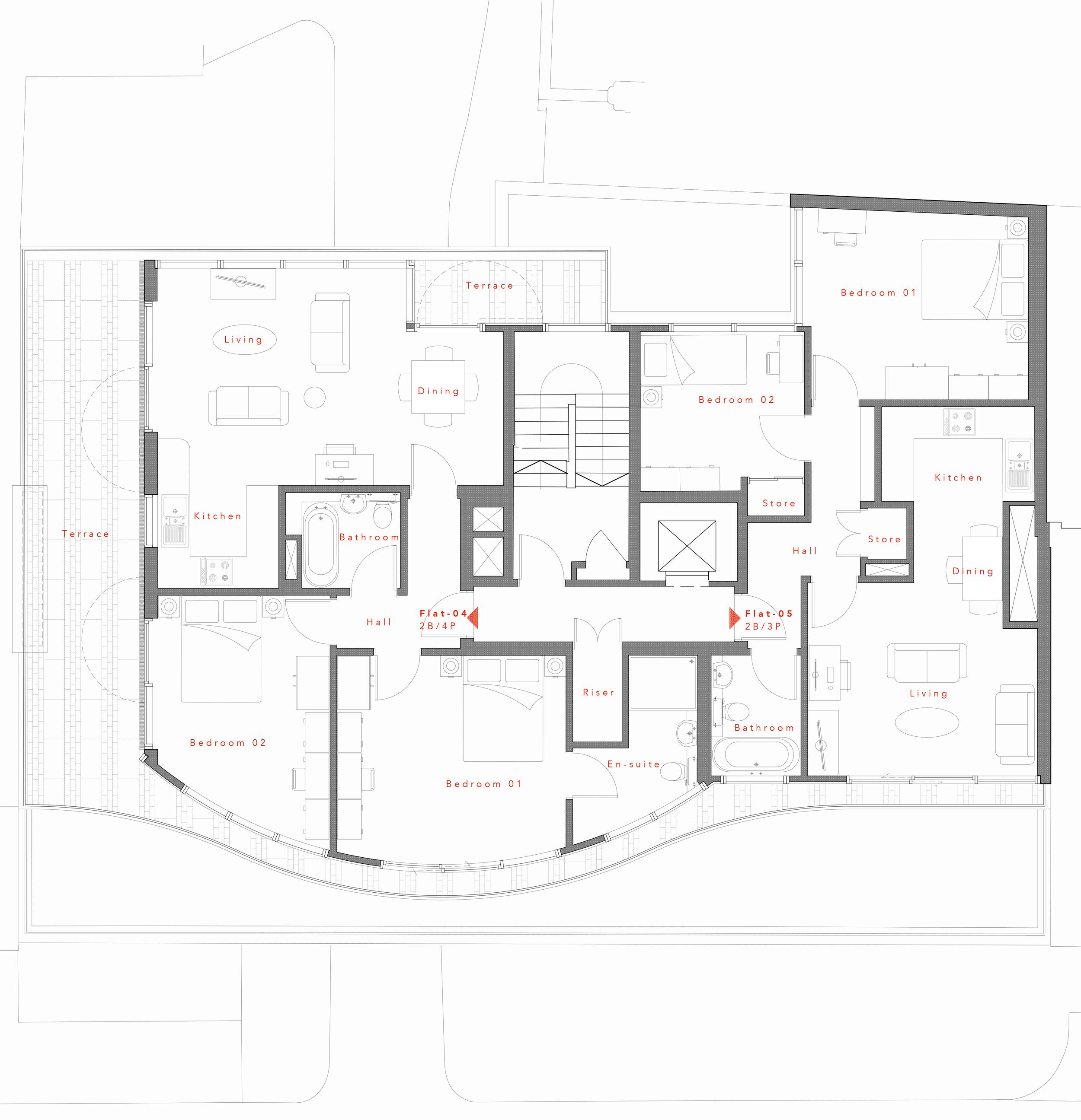 A219-option-02-6th floor.jpg