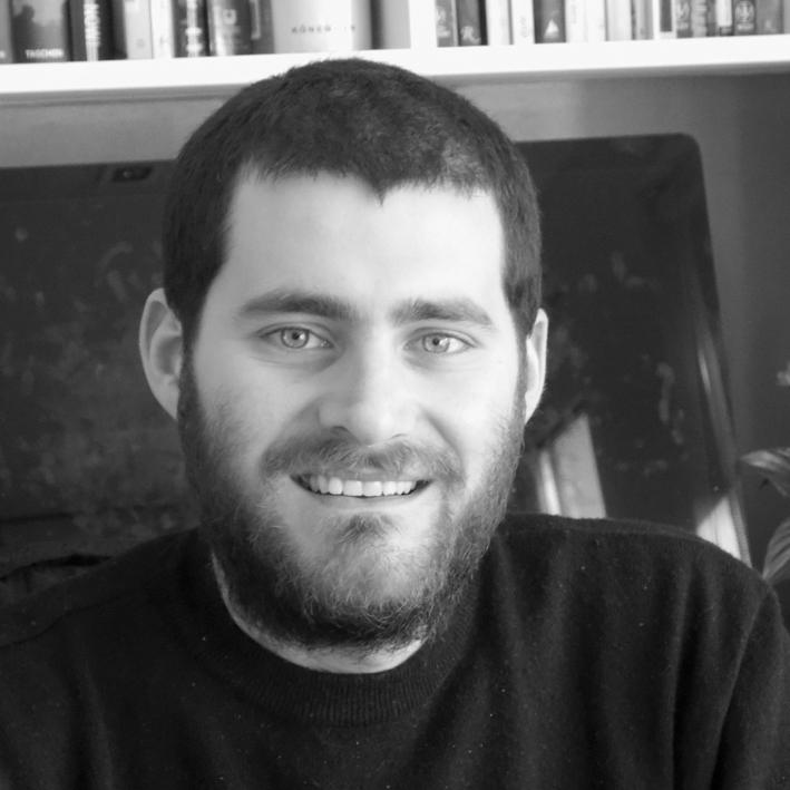 Claudio Gatta - Architecture Assistant